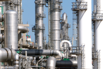 diensten-industrialservices-360x240
